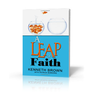 store-leap-of-faith
