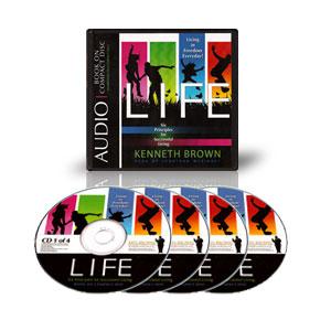 store-life-living-cd